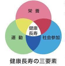 ダウンロード (57).jpg